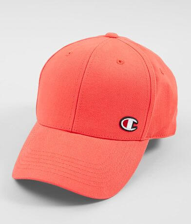 Champion® Classic Twill Baseball Hat