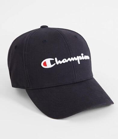 Champion® Classic Hat