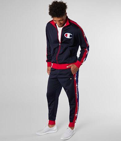 Champion® Track Pant