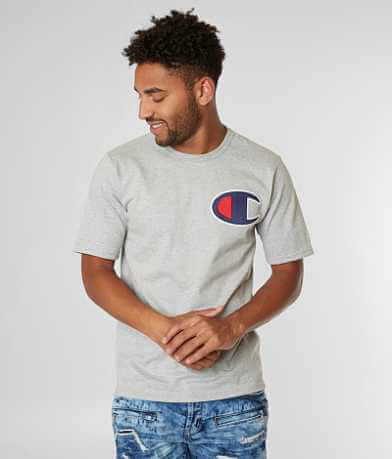 Champion® Heritage T-Shirt