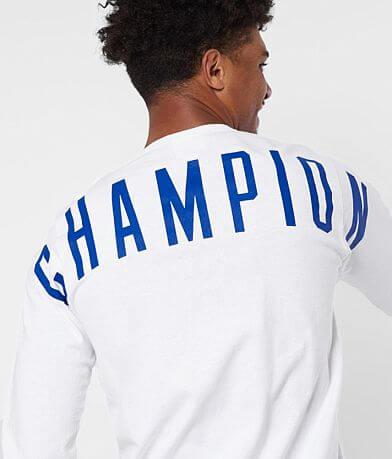 Champion® Heritage T-Shirt