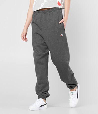 Champion® Reverse Weave Sweatpant