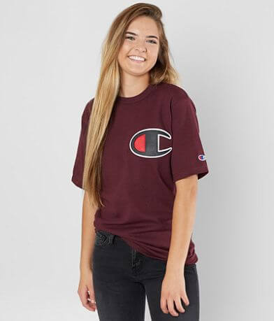 Champion® HeritageT-Shirt