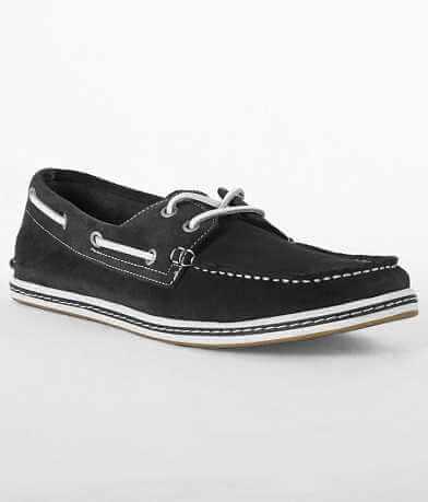 GBX Moc Vamp Shoe