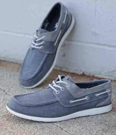 GBX Keller Shoe