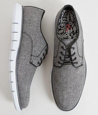 GBX Heet Shoe