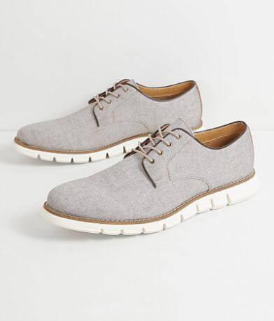 GBX Haste Shoe