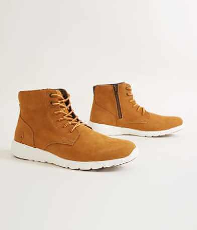 GBX Atomik Shoe