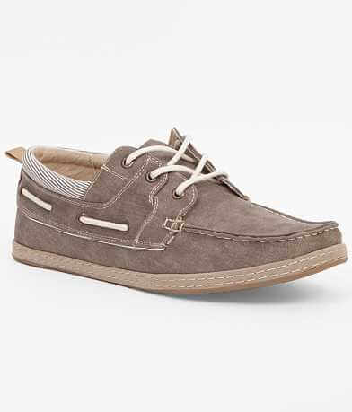 GBX Sesto II Shoe