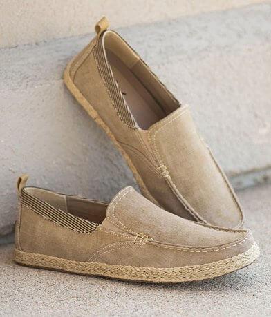 GBX Sesto Shoe