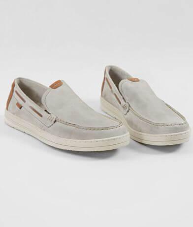 GBX Otis Shoe
