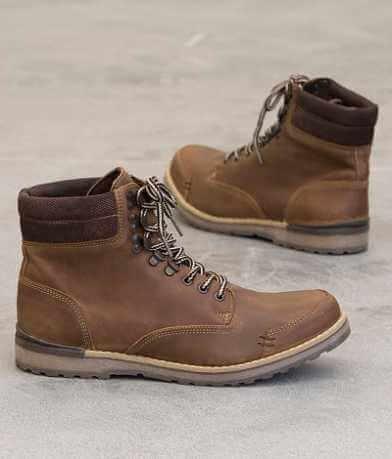 GBX Draco Boot