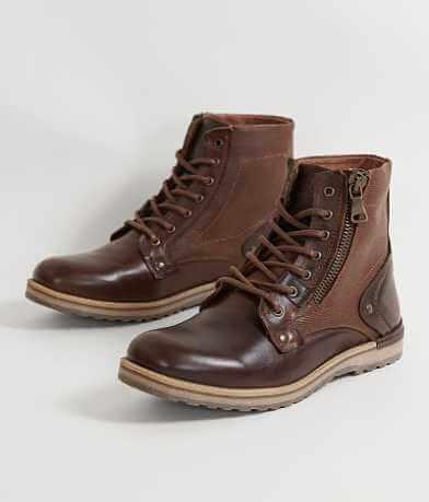 GBX Dubb Boot