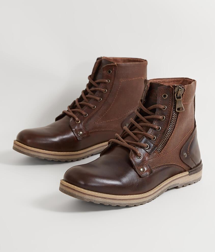 Mens GBX Dubb Boot 6gQY9zwZ shoes onlin hot sale