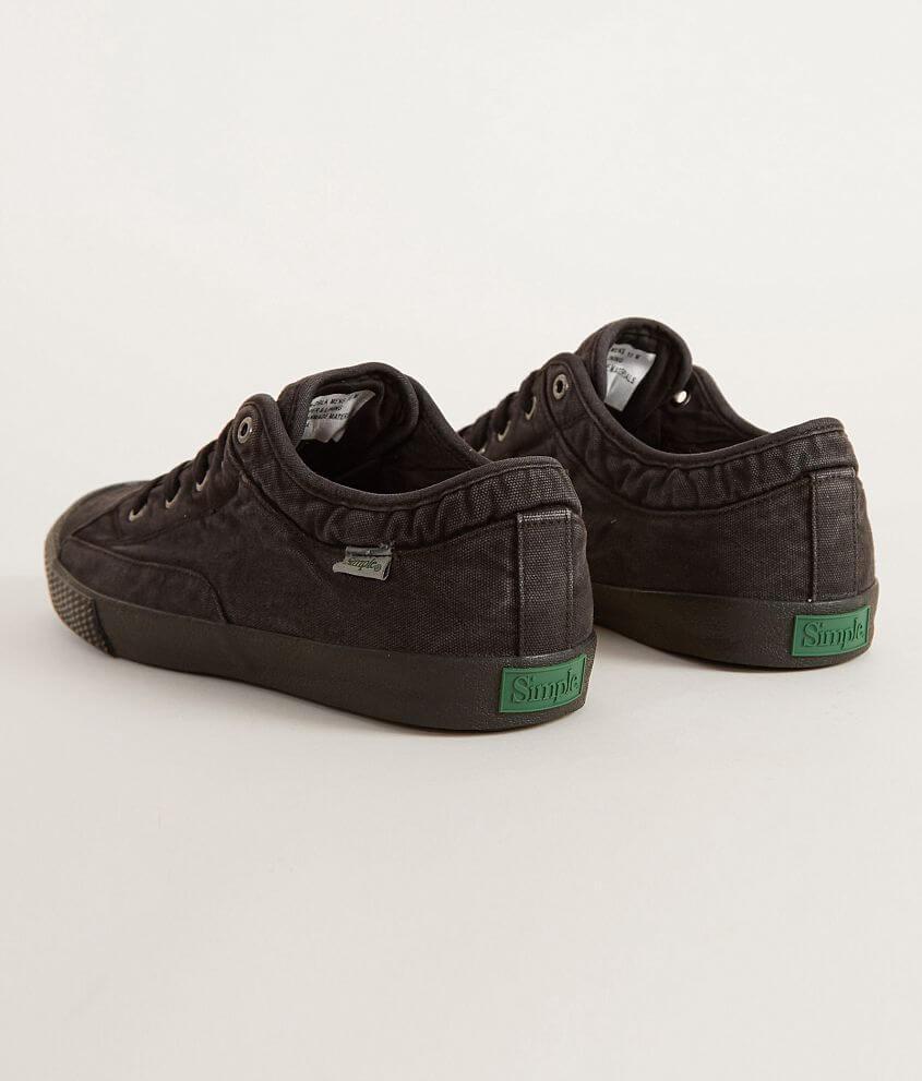 b63910ab056f mens · Shoes · Continue Shopping. Thumbnail image front Thumbnail image  misc detail 1