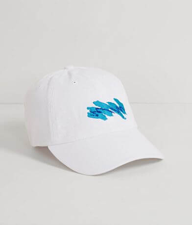 Hat Beast Jerry Cup Hat