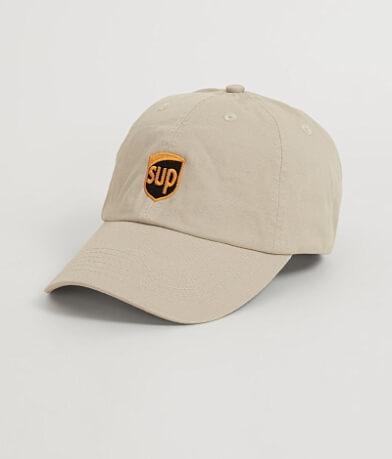 Hat Beast Sup Hat
