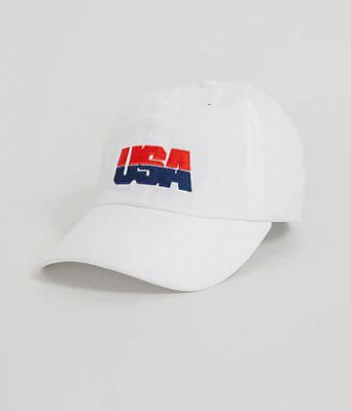 Hat Beast USA Hat