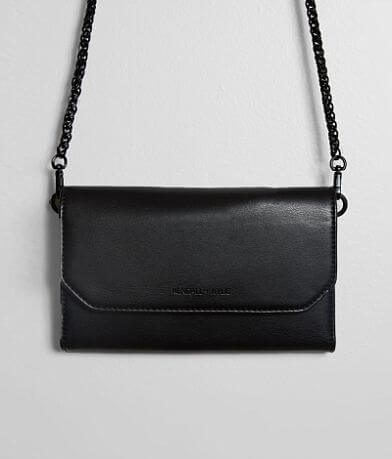 KENDALL + KYLIE Bay Crossbody Purse