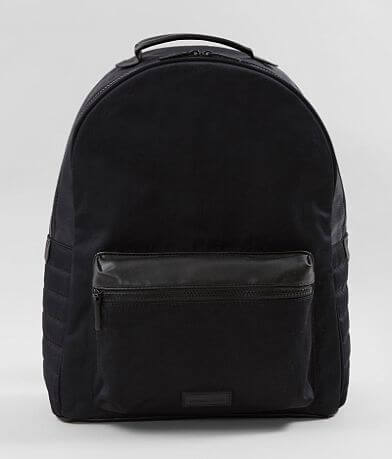KENDALL + KYLIE Stevie Backpack