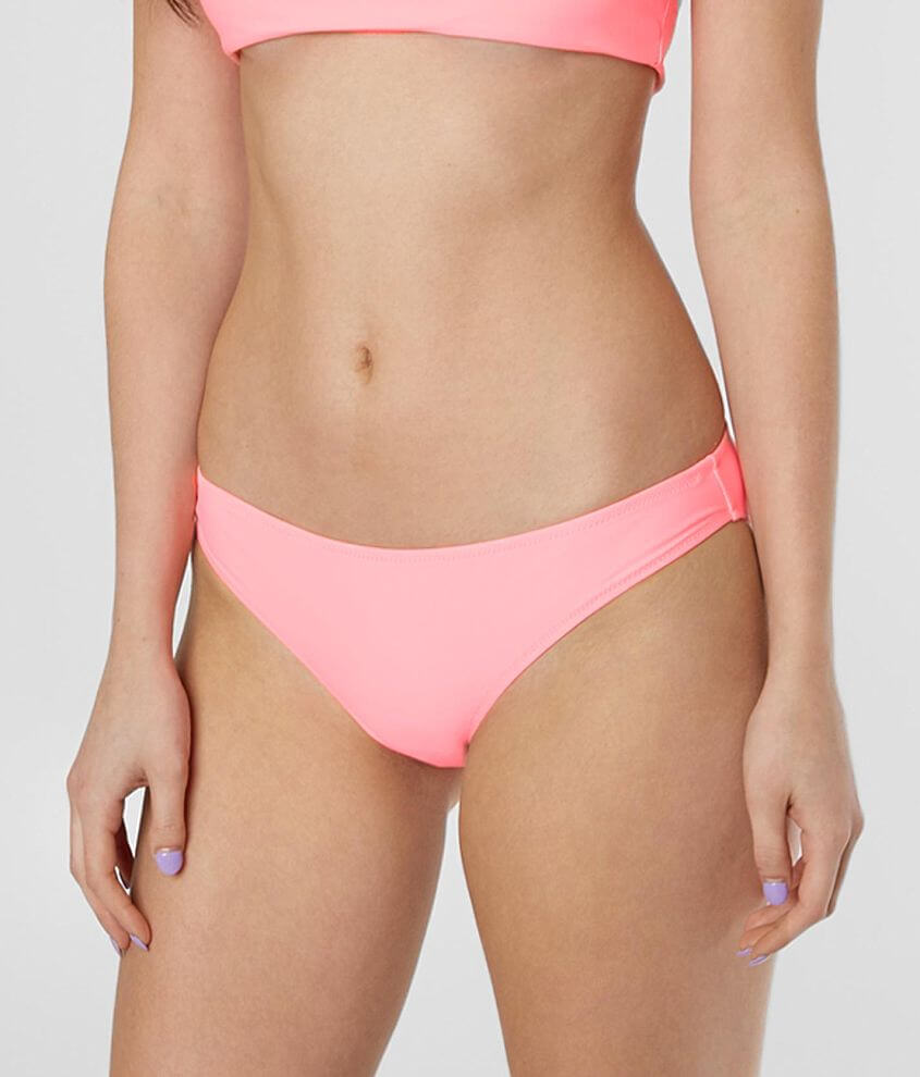Heat® Swimwear Bottom front view