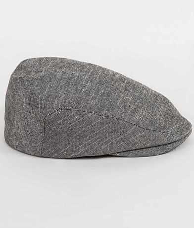 Henschel Ivy Driver Hat