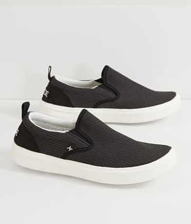 Hey Dude Flip Shoe