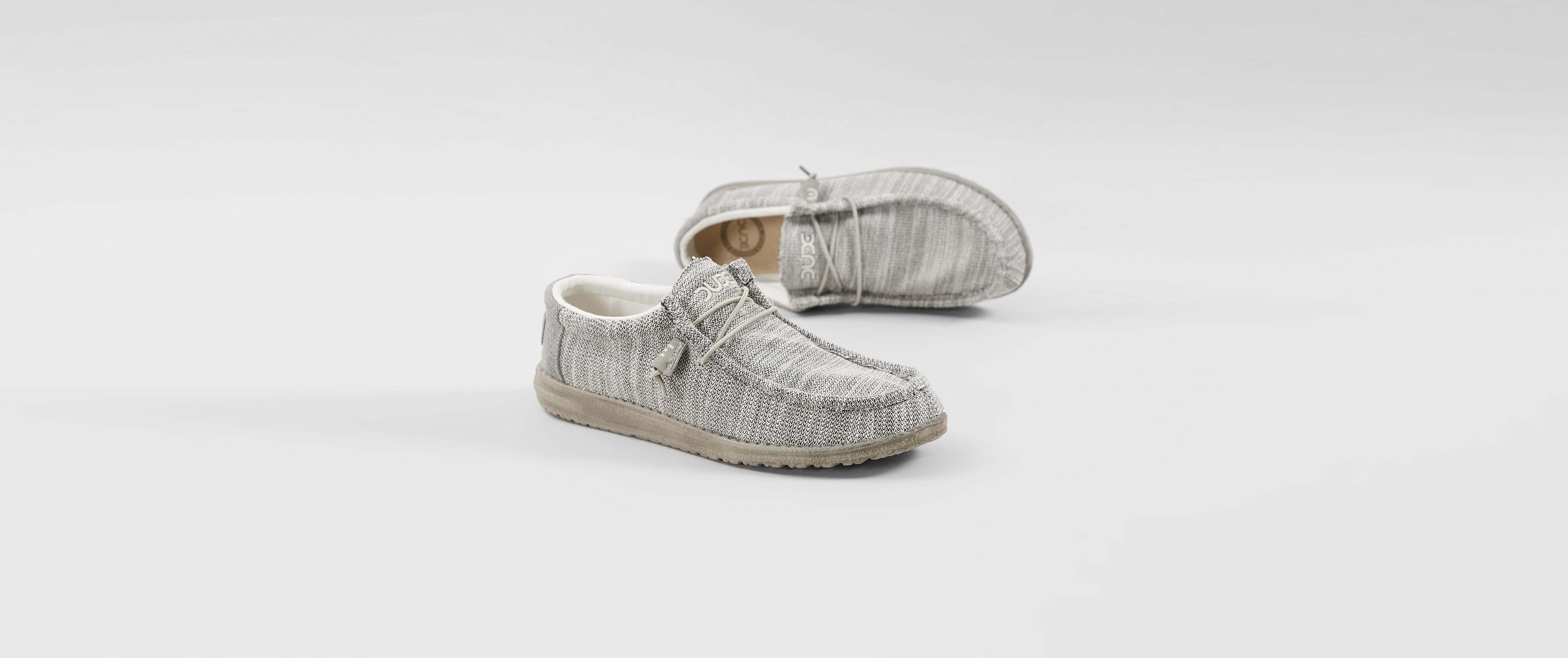 b44bf2a761579 Shoes at Buckle , Norfolk | Tuggl - local retail stores online!