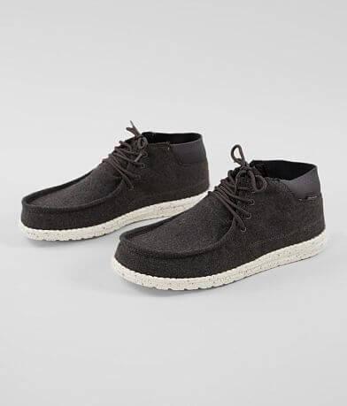 a3ee48c1fd1 Men's Hey Dude Shoes | Buckle