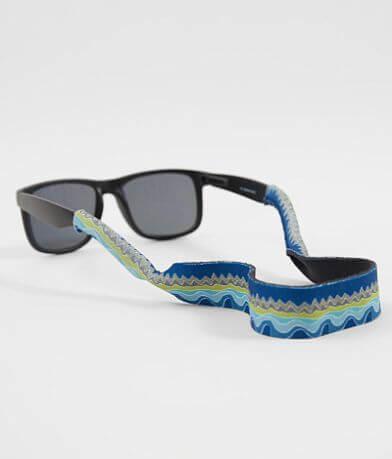 Croakies® Peaks Prairie XL Eyewear Retainer