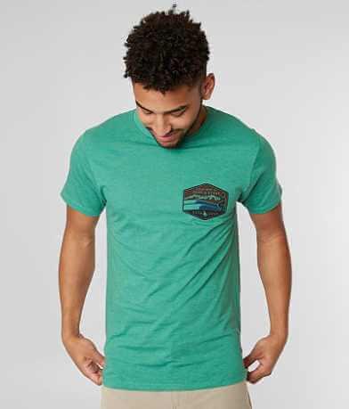 HippyTree Tahoma T-Shirt