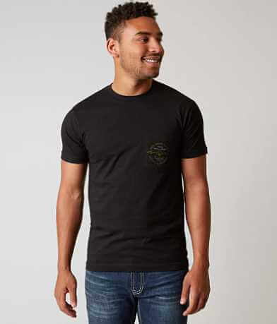 HippyTree Elevation T-Shirt