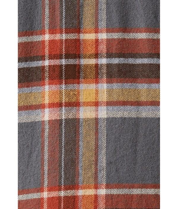 Jacket Hunter Flannel HippyTree Pueblo Series wOqnSX