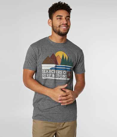 HippyTree Expedition T-Shirt