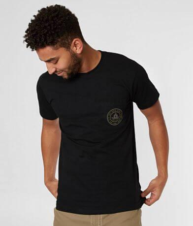 HippyTree Signal T-Shirt