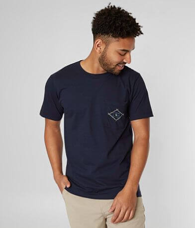 HippyTree Basecamp T-Shirt