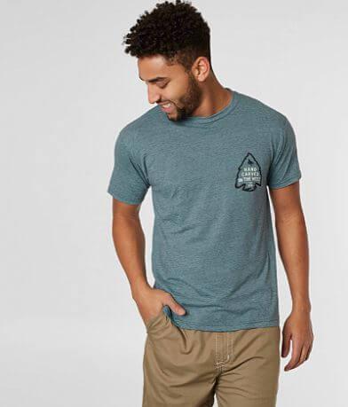 HippyTree Ancient T-Shirt