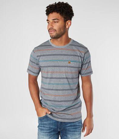 HippyTree Stanton T-Shirt