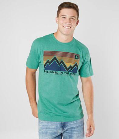 HippyTree Spectrum T-Shirt