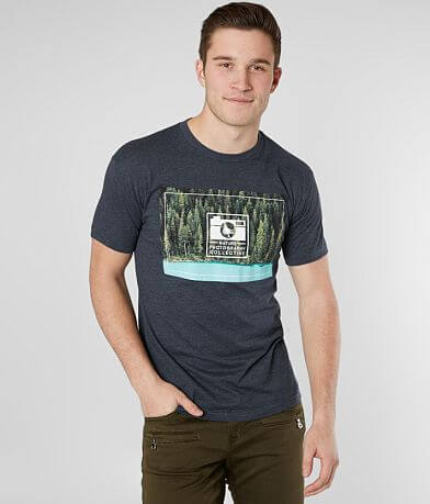 HippyTree Lakepine T-Shirt