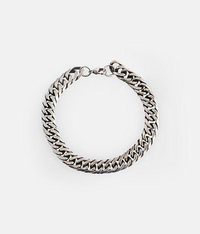 BKE Stainless Steel Bracelet