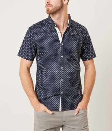 7Diamonds Dawn Shirt