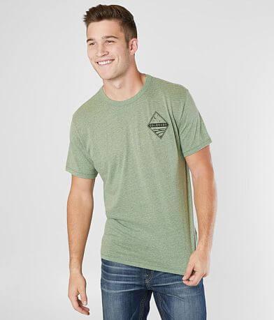 home® state Colorado Night Sky T-Shirt