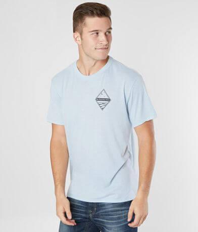 home® state North Carolina Night Sky T-Shirt