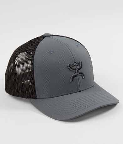 Hooey Chi Trucker Hat