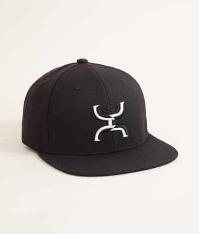 Hooey Chi Hat