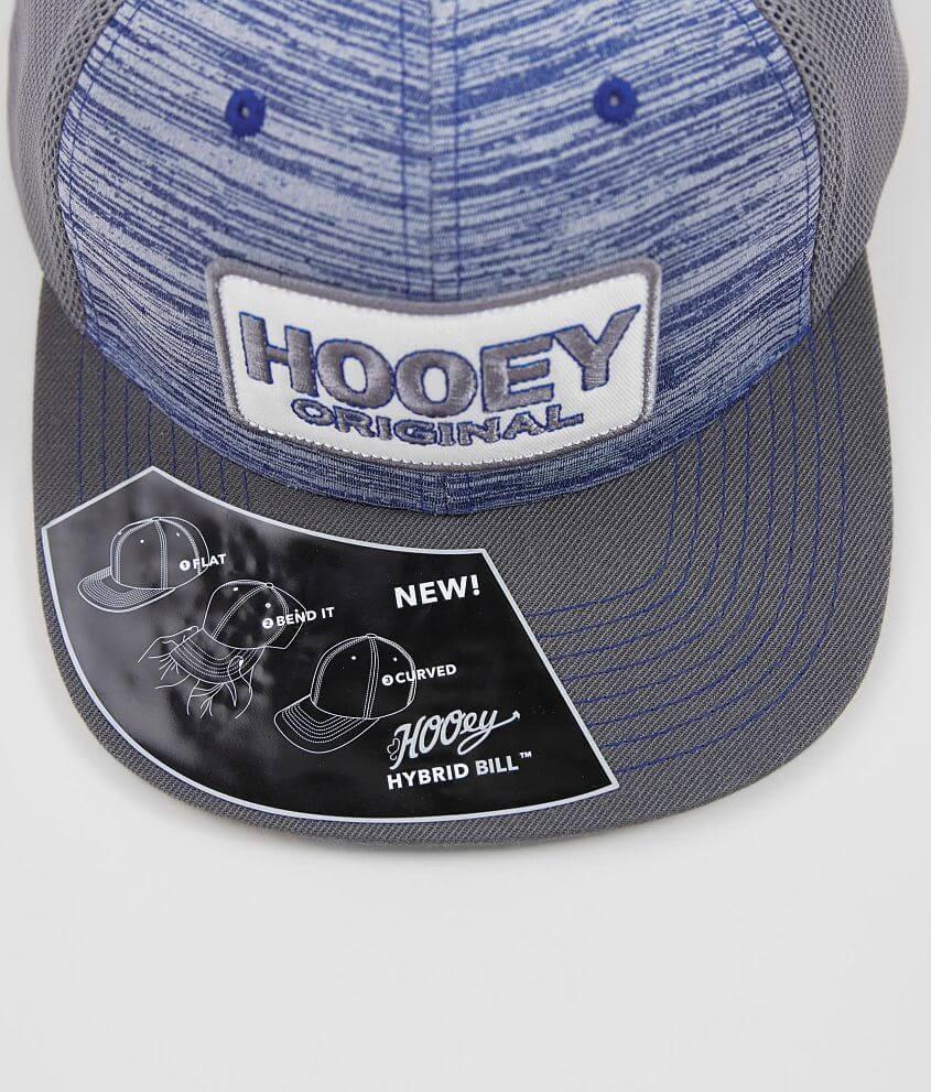 newest d2998 c5fb6 ... hooey original 1753t gybk df0c1 48b8b  where to buy mens hats continue  shopping. thumbnail image front thumbnail image miscdetail1 thumbnail image
