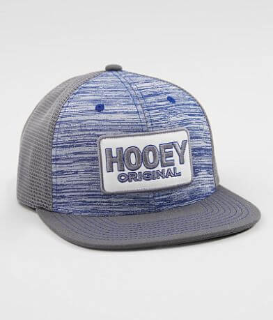 Hooey Original Trucker Hat