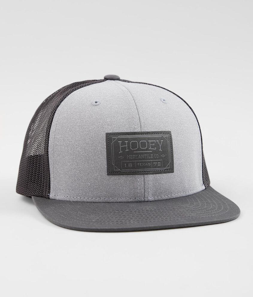 cheap for discount 4c7a7 bc636 mens · Hats · Continue Shopping. Thumbnail image front Thumbnail image  misc detail 1