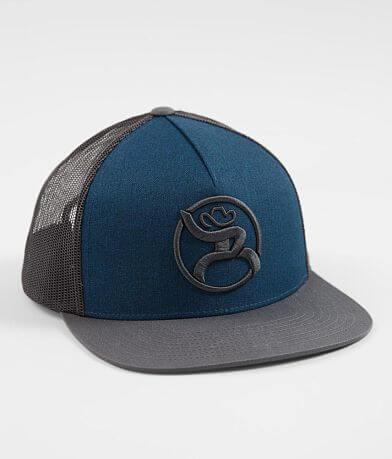 Hooey Roughy 2.0 Trucker Hat